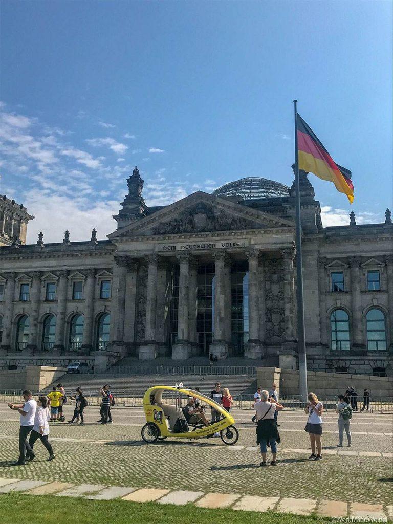 Berlin 102_Reichstag