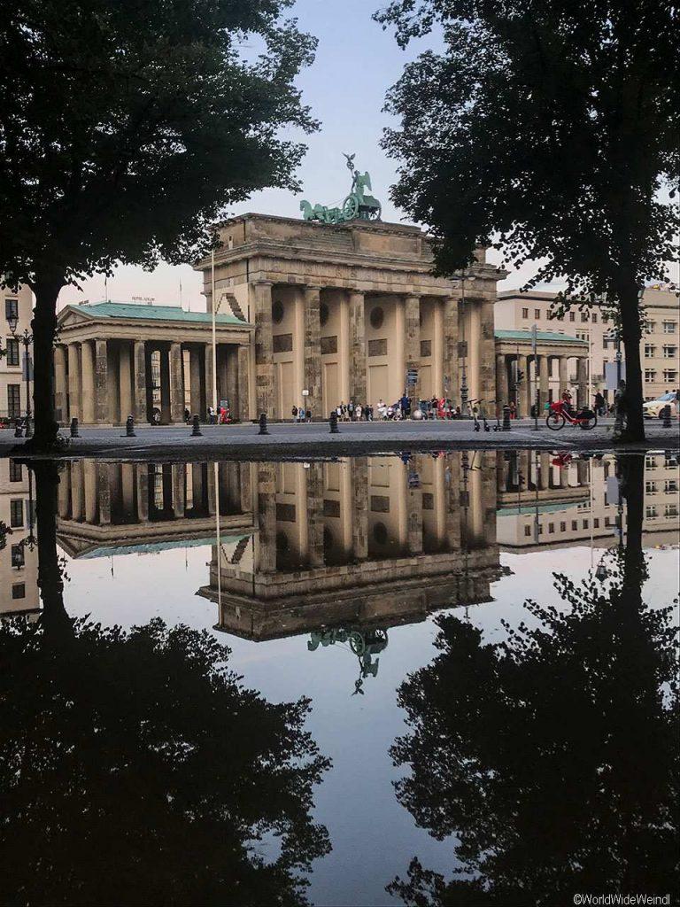 Berlin 103a_Brandenburger Tor