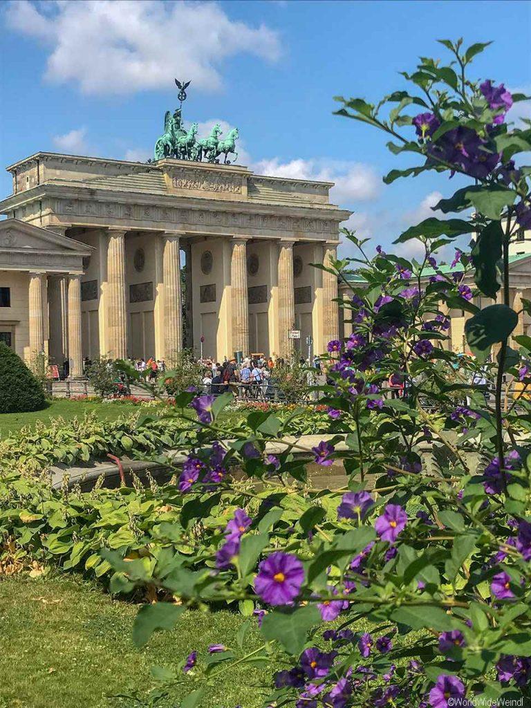 Berlin 105_Brandenburger Tor