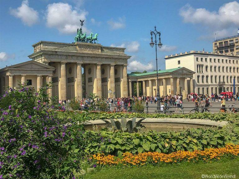 Berlin 106_Brandenburger Tor