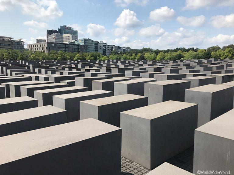 Berlin 108_Denkmal für die ermordeten Juden Europas