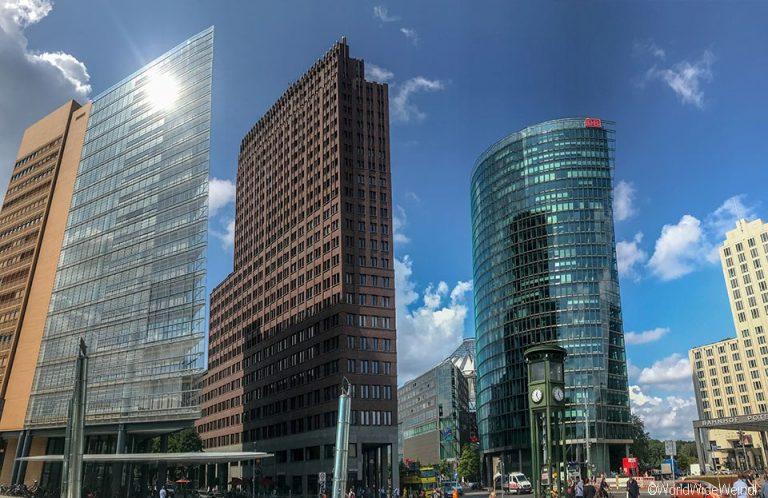 Berlin 118_Potsdamer Platz