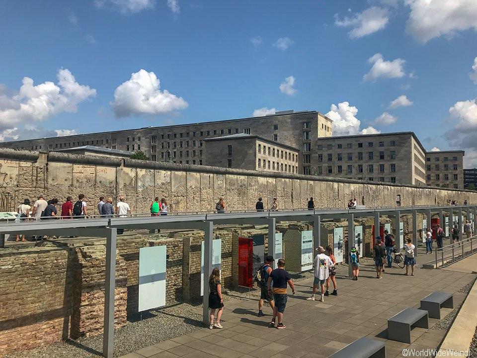Berlin 120_Topographie des Terrors