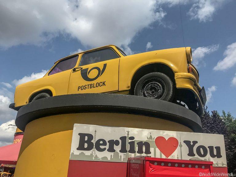 Berlin 122_Trabi