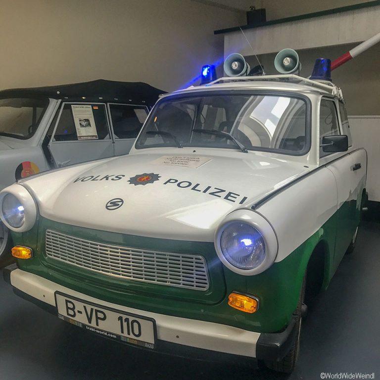 Berlin 125_Trabi Museum