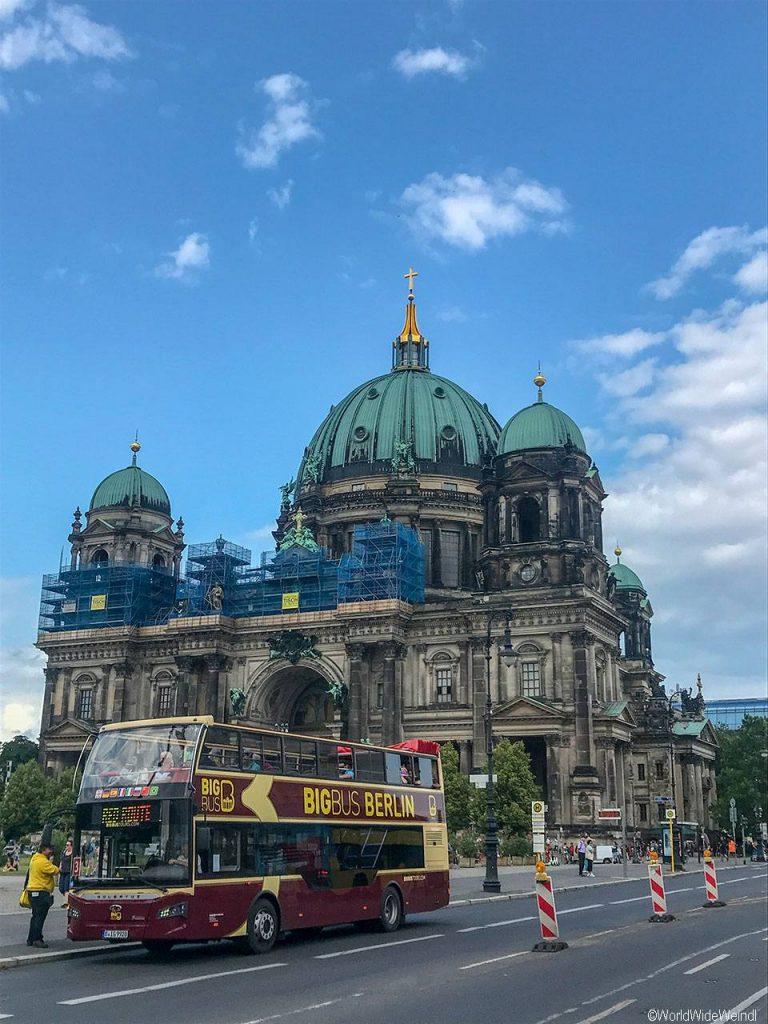 Berlin 138_Berliner Dom