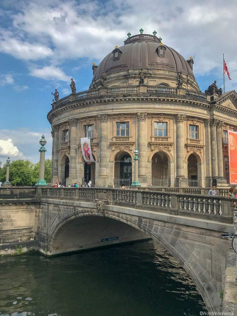 Berlin 147_Bode-Museum