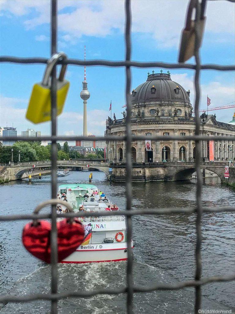Berlin 148_Bode-Museum