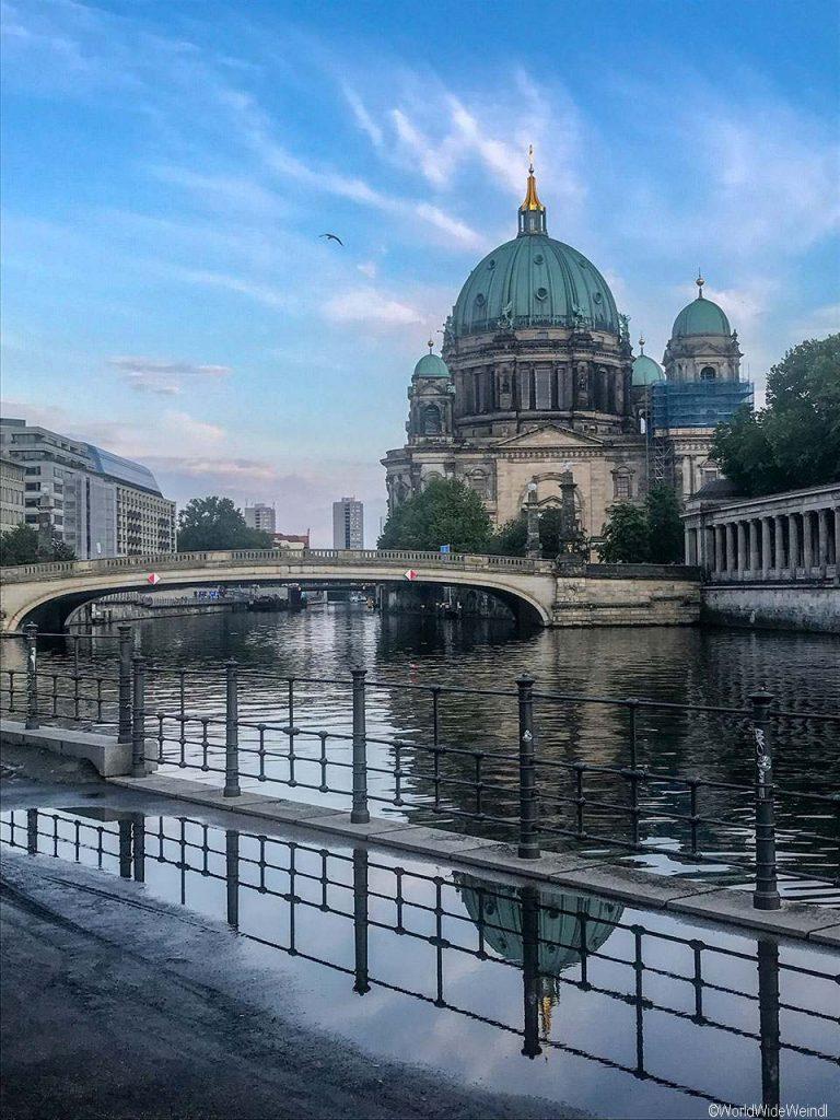 Berlin 150a_Berliner Dom