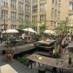 Berlin 155_Unterkunft- Michelberger Hotel.