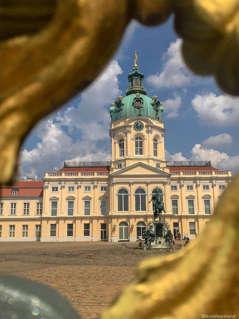 Berlin 156_Schloss Charlottenburg