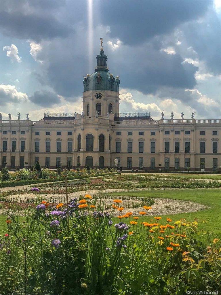 Berlin 159_Schloss Charlottenburg