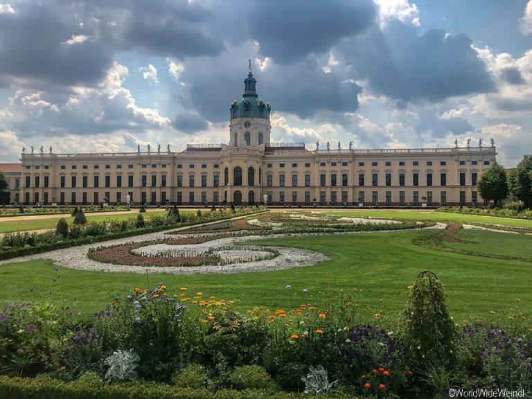 Berlin 160_Schloss Charlottenburg
