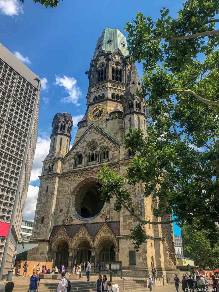 Berlin 163_Kaiser-Wilhelm-Gedächtnis-Kirche
