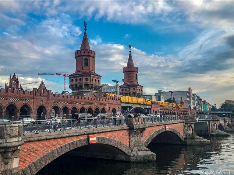 Berlin 170_Oberbaumbrücke