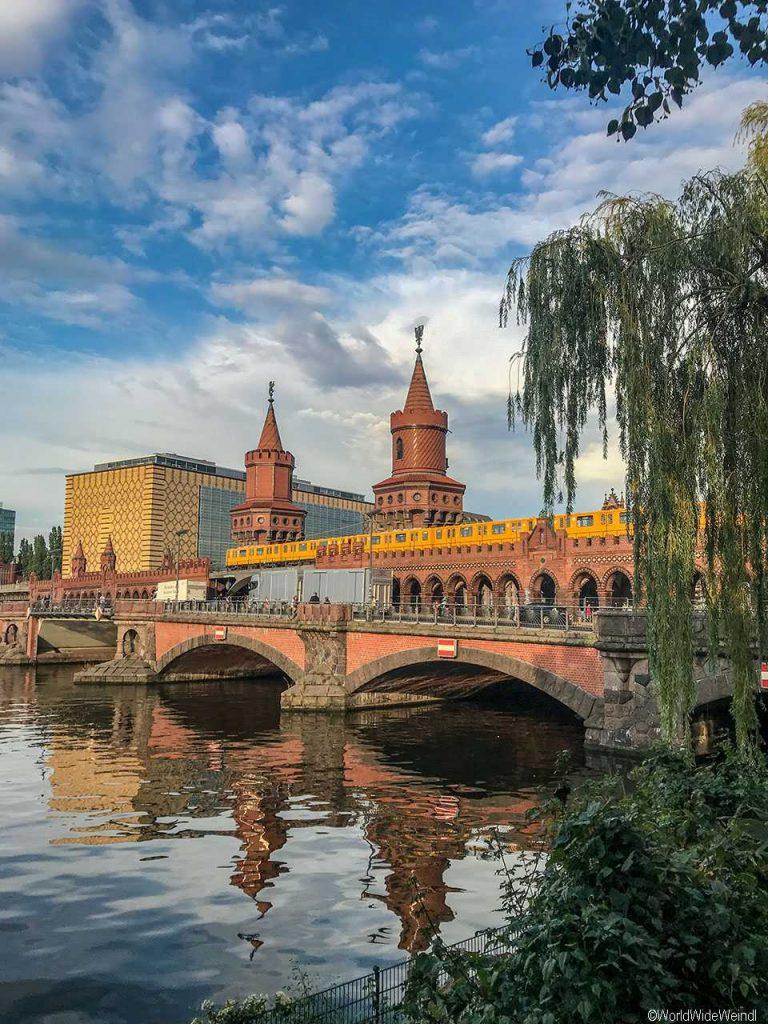 Berlin 172_Oberbaumbrücke