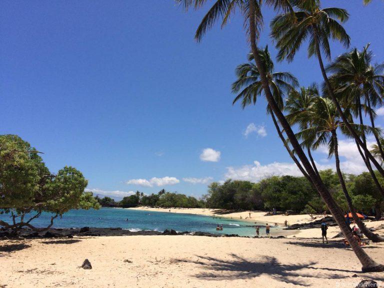 Big Island 586- Mahai-Ulu Bay