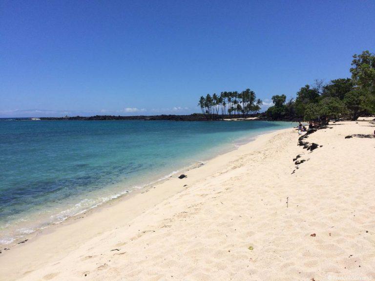 Big Island 587- Mahai-Ulu Bay