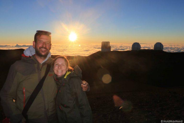 Big Island 630- Mauna Kea