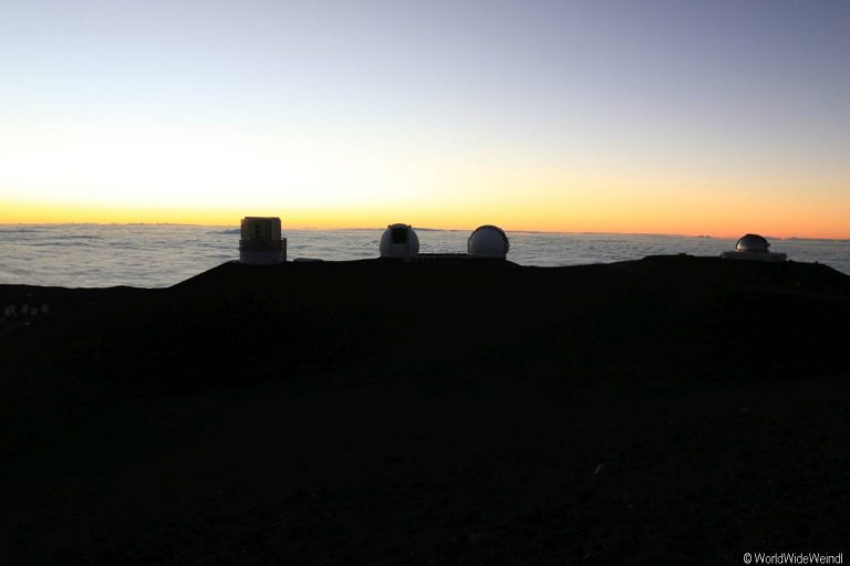 Big Island 665- Mauna Kea