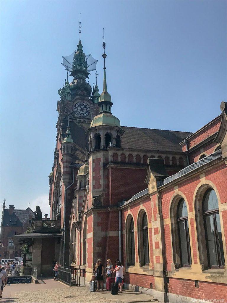Danzig_Gdansk_104_Hauptbahnhof (Bahnhof Gdańsk Główny)