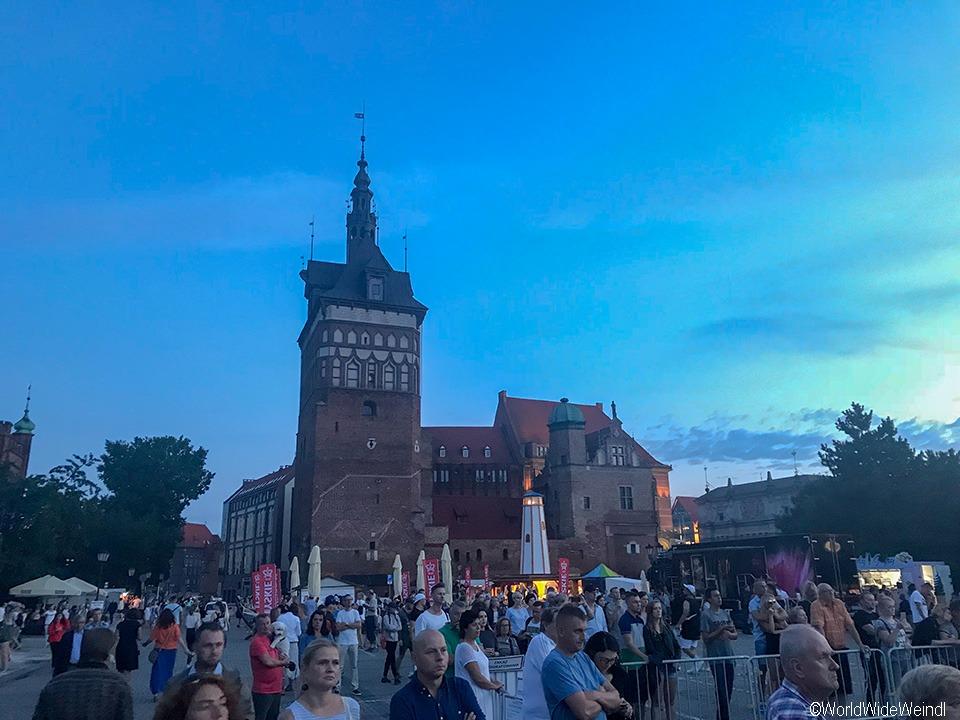 Danzig_Gdansk_150_Georgshalle,