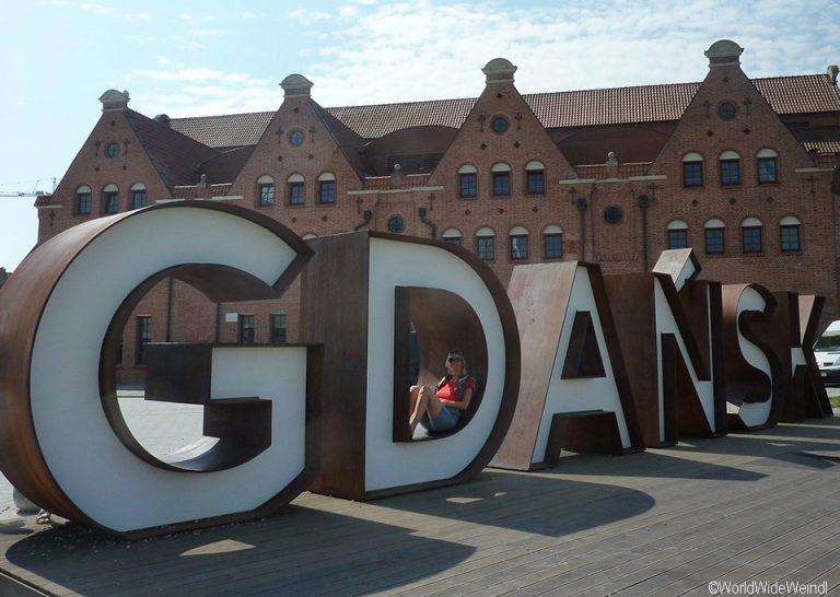 Danzig_Gdansk_24a_Bleihofinsel
