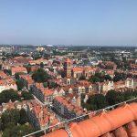Danzig_Gdansk_44_Marienkirche