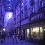 Danzig_Gdansk_62_Museum des Zweiten Weltkriegs (Muzeum II Wojny Światowej)