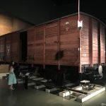 Danzig_Gdansk_67_Museum des Zweiten Weltkriegs (Muzeum II Wojny Światowej)
