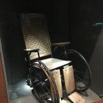 Danzig_Gdansk_68_Museum des Zweiten Weltkriegs (Muzeum II Wojny Światowej)