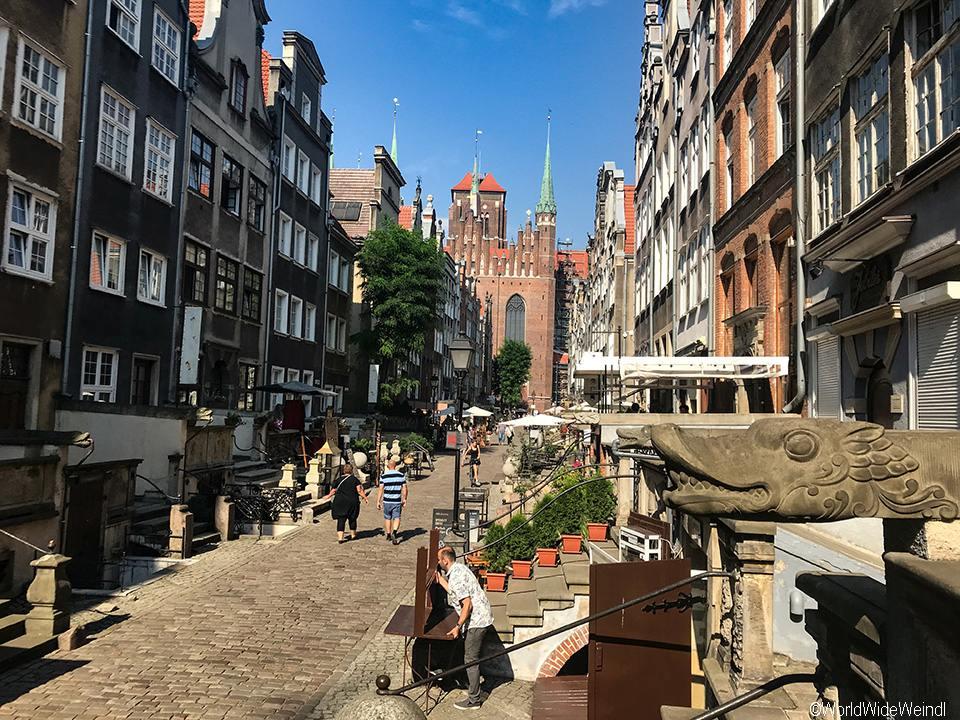 Danzig_Gdansk_89_Frauengasse