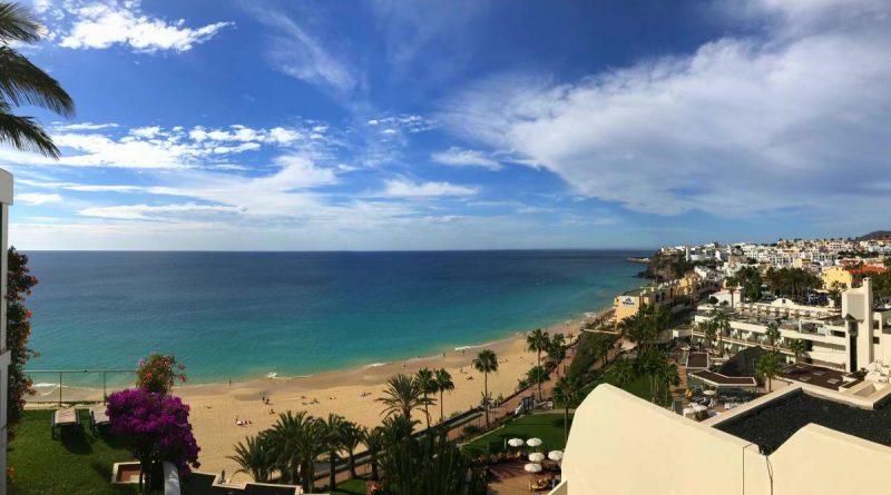 Fuerteventura 1275- Morro Jable Unterkunft 4