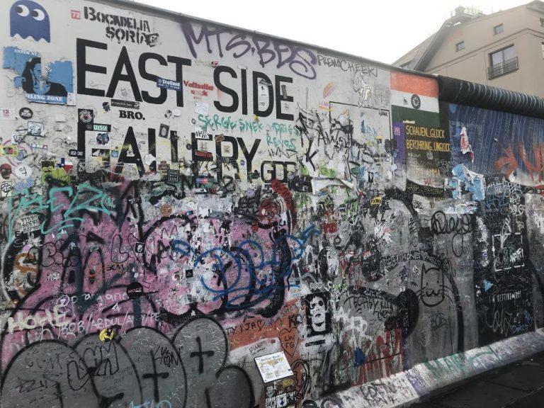 Berlin 169_East Side Gallery