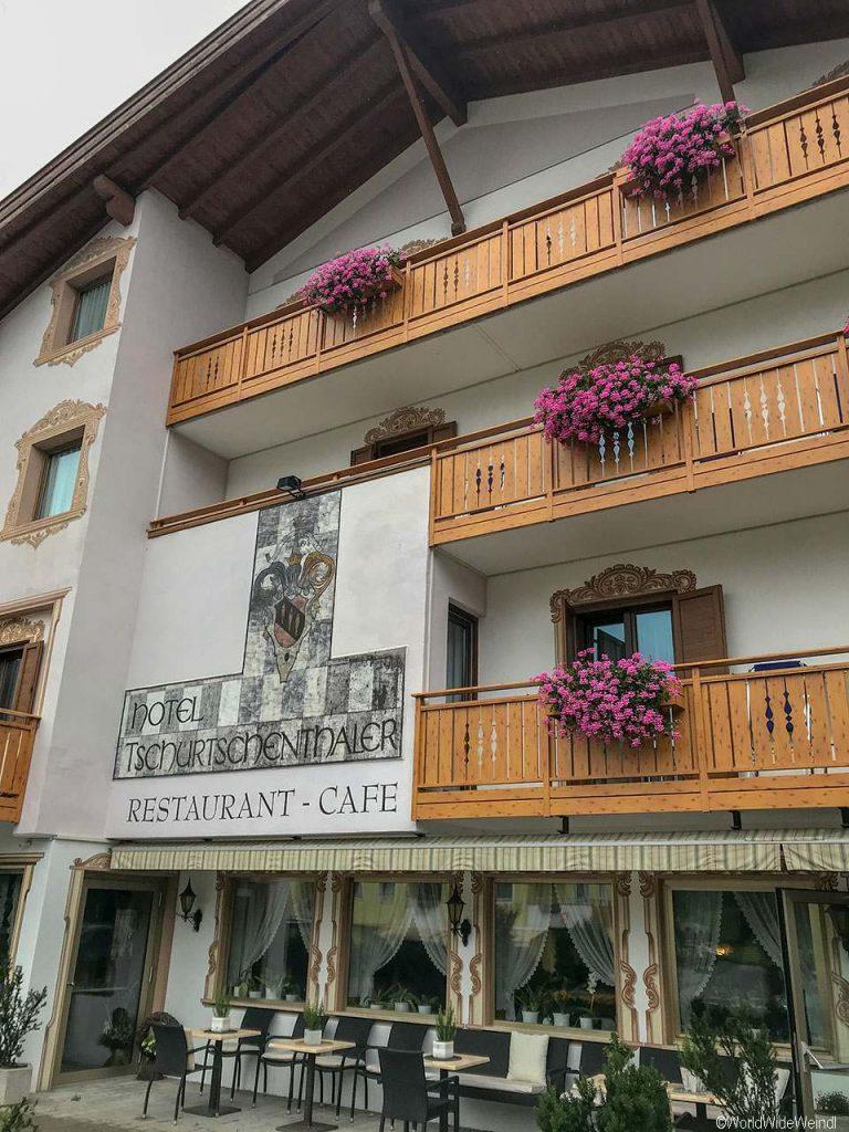 00-Hotel Tschurtschenthaler 1