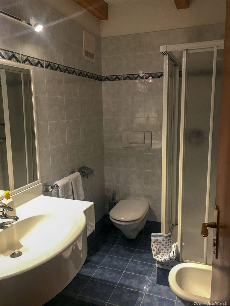 Italien, Südtirol 101-Hotel Tschurtschenthaler 1