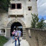 Kärnten 0152_Burg Hochosterwitz