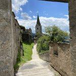 Kärnten 0156_Burg Hochosterwitz