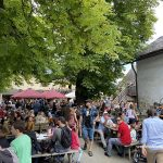 Kärnten 0162_Burg Hochosterwitz