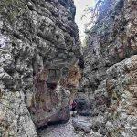Kreta_Crete_-249_Sfakia, Imbros Schlucht