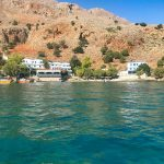 Kreta_Crete_-303