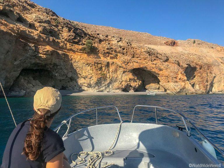 Kreta_Crete_-308