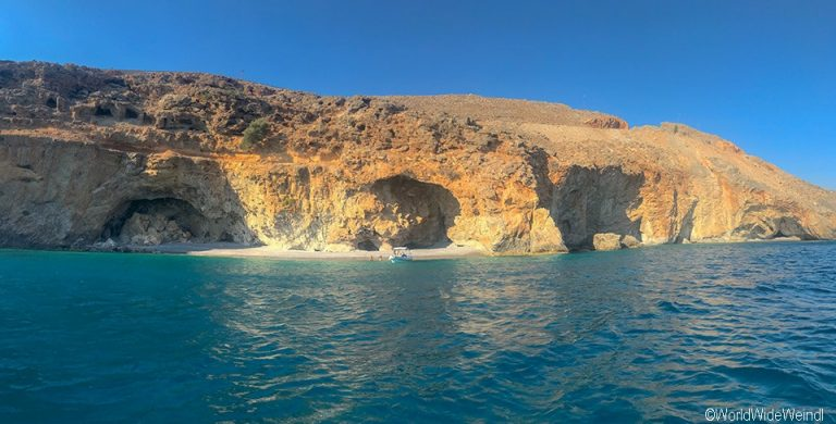 Kreta_Crete_-309