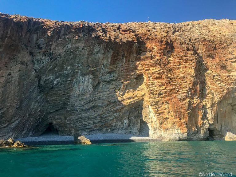 Kreta_Crete_-310