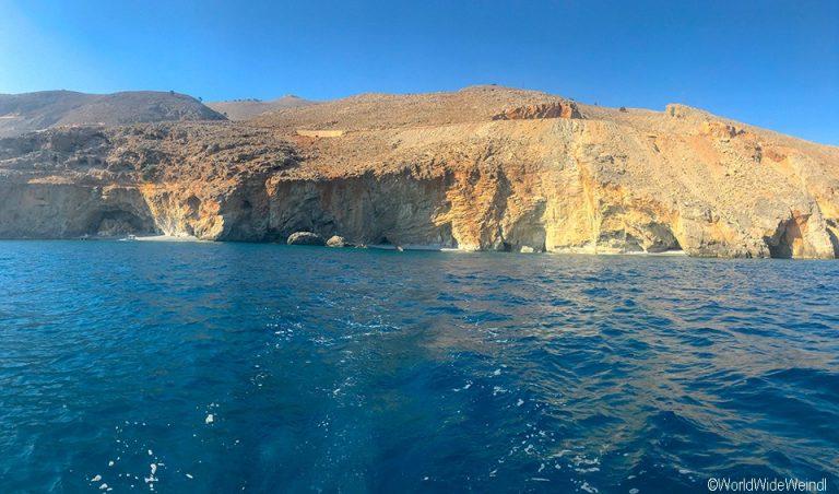 Kreta_Crete_-311