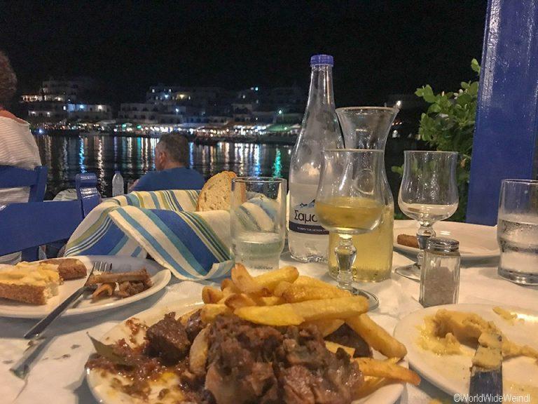 Kreta_Crete_-324_Loutro, Taverna Ilios
