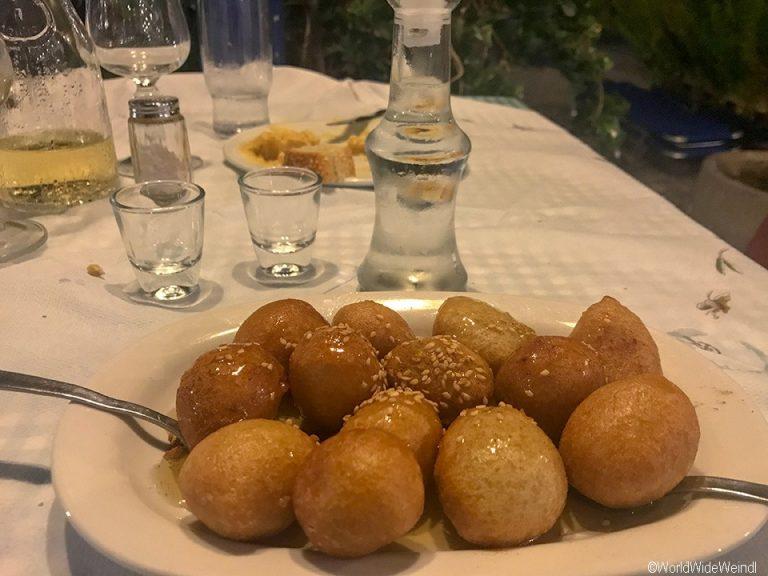 Kreta_Crete_-325_Loutro, Taverna Ilios