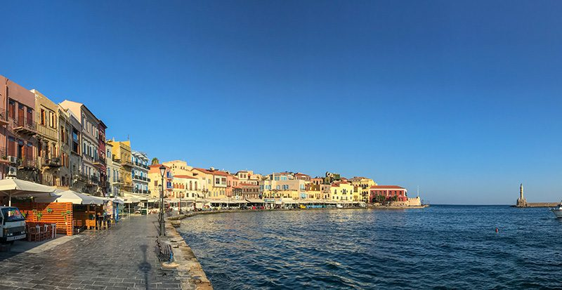 Kreta_Crete_11_Hafen