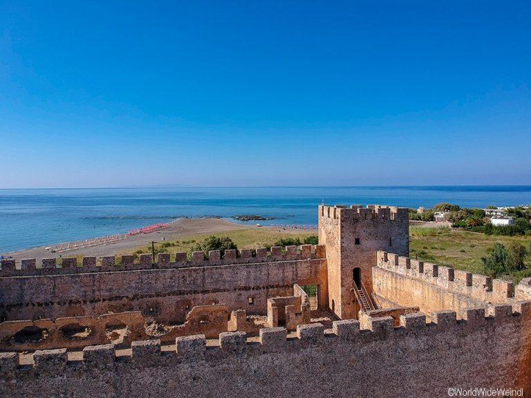 Kreta_Crete_214_Frangokastello