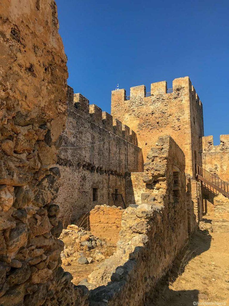 Kreta_Crete_217_Frangokastello